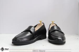 Giày Tây Da Bò Thật-DB07