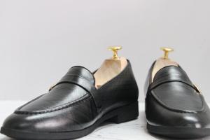 Giày Tây Da Bò – DB09
