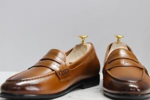 Giày Tây Fom Ý – Phip 1