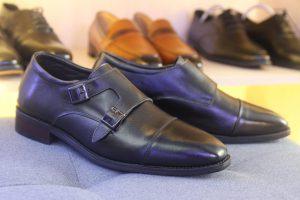 Giày Tây Fom Ý – Phip 5