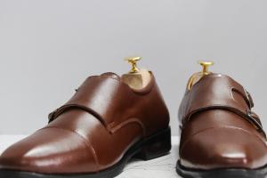 Giày Tây Fom Ý – Phip 6