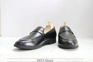 Giày Tây Công Sở – DX1