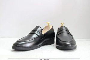 Giày Tây Công Sở – DX3