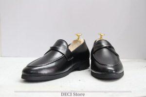 Giày Tây Công Sở – DX4
