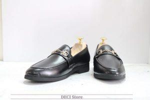 Giày Tây Công Sở – DX6