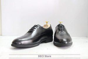 Giày Tây Công Sở – DX7