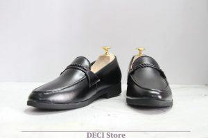 Giày Tây Công Sở – DX8