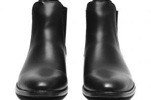 Chelsea boot_BX
