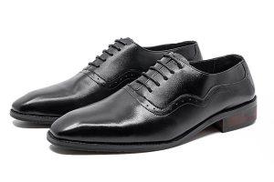 Giày Tây Form Ý-PHIP 2