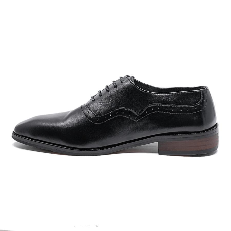 Giày Tây Form Ý