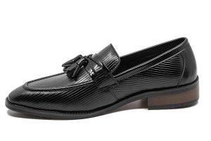 Giày Tây Form Ý-PHIP 22