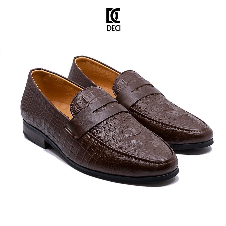 Giày Tây Form Ý-Phip 20
