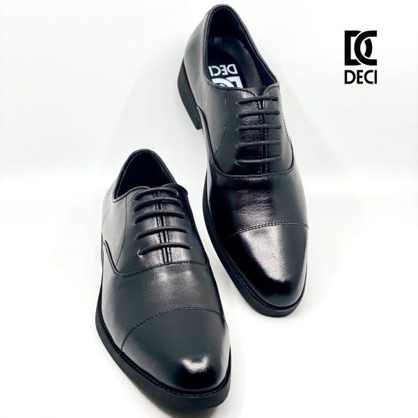 Giày Tây Nam - DB31