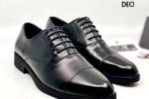 Giày Tây Nam – DB31