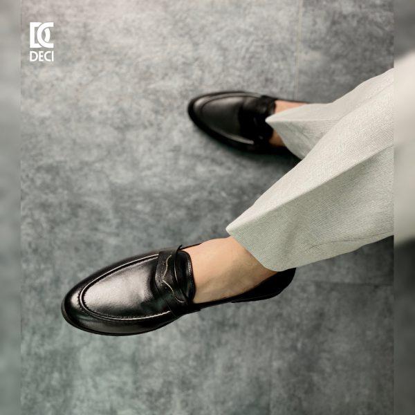 Giày Tây Nam - DB5