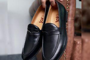 Giày Tây Nam – DB5