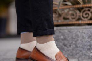 Giày Tây Nam - DB25